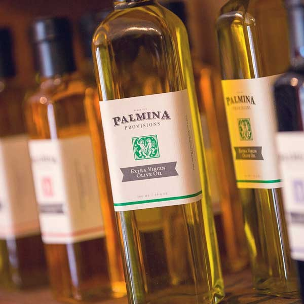 Palmina Wines Provisions - Olive Oil