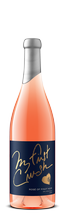 My First Crush Rosé 2019